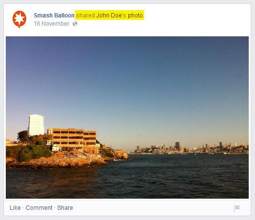 sharing-photo-facebook-profile