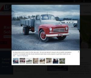 custom-facebook-feed-wordpress-plugin-4