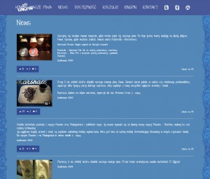custom-facebook-feed-wordpress-plugin-4