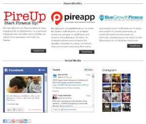 custom-facebook-feed-wordpress-plugin-13