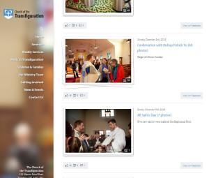 custom-facebook-feed-wordpress-plugin-2
