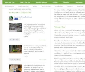 custom-facebook-feed-wordpress-plugin-7