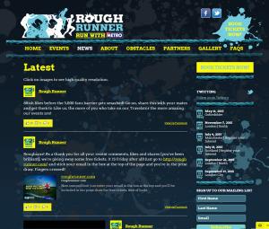 custom-facebook-feed-wordpress-plugin-17