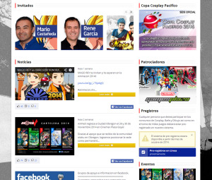 custom-facebook-feed-wordpress-plugin-18