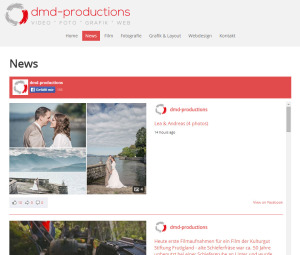 custom-facebook-feed-wordpress-plugin-19
