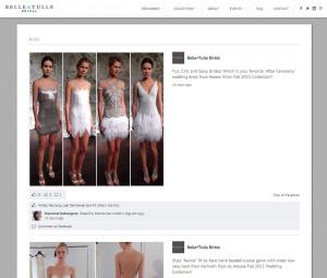 custom-facebook-feed-wordpress-plugin-20
