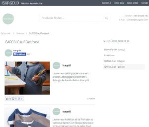 custom-facebook-feed-wordpress-plugin-21