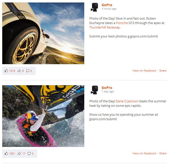 timeline-photos-screenshot