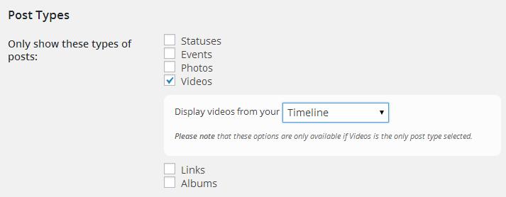 timeline-videos-options