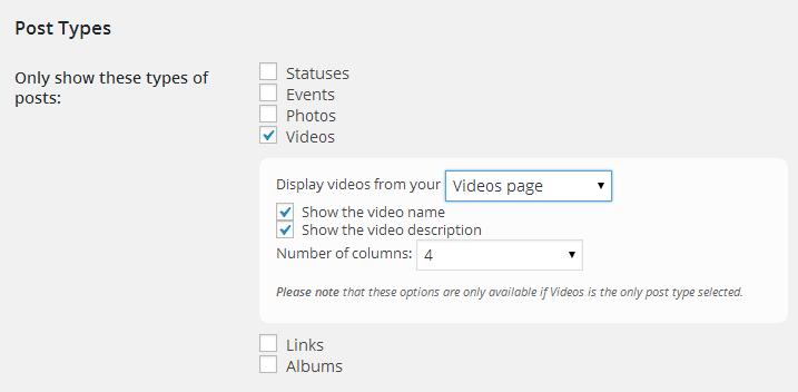 videos-options