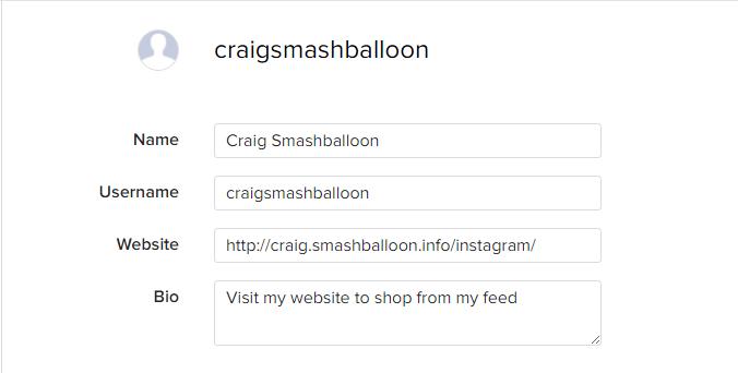 instagram-profile-shoppable