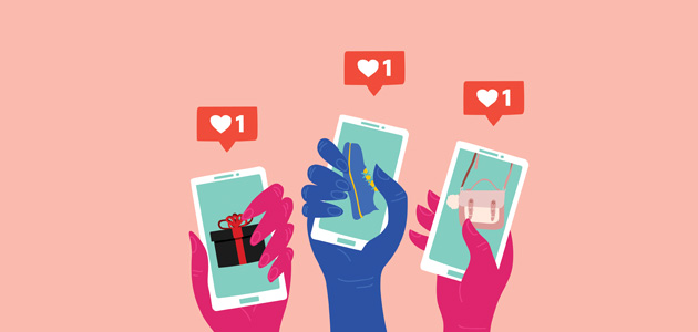 9 Types of Instagram posts Proven to Increase Sales