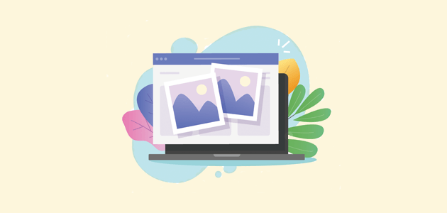 How to Create an Instagram Gallery in WordPress