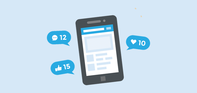 How to Limit the Number of Tweets In a Twitter Widget