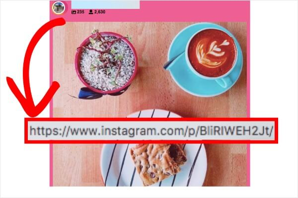how to set up instagram shopping posts
