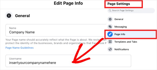 how to get more likes on facebook business page