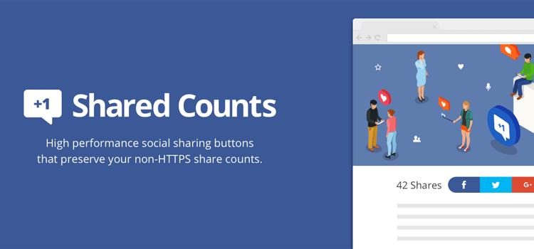 best facebook plugins social sharing