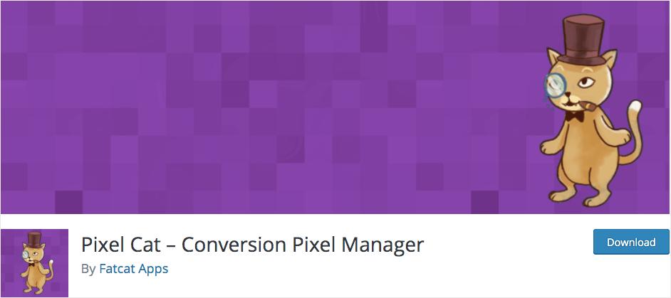 best facebook pixel plugin for wordpress