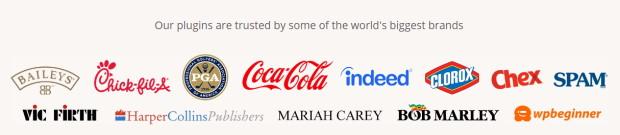 brands that use smash balloon