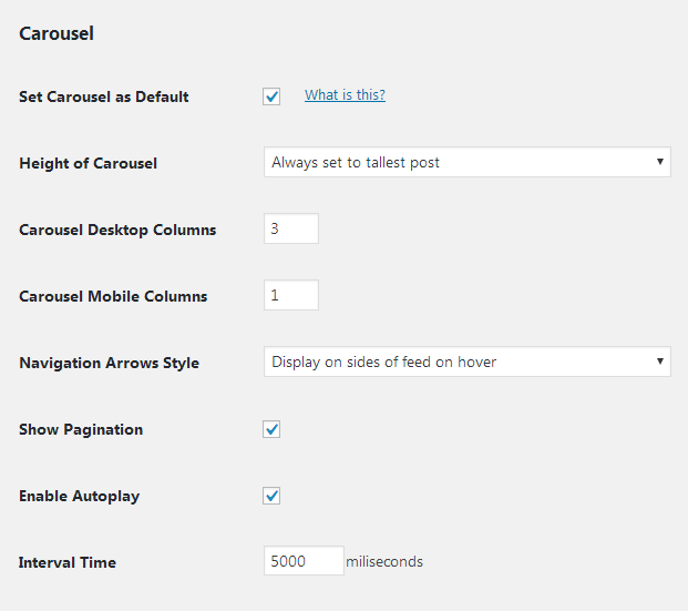 facebook-feed-carousel-settings