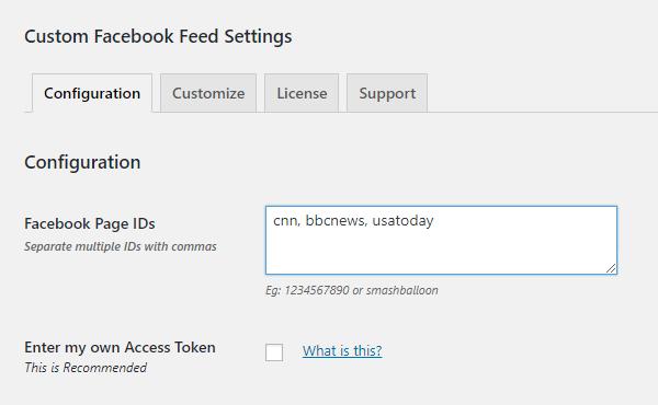 facebook-plugin-multifeed